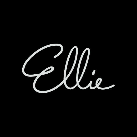 Ellie Subscriptions