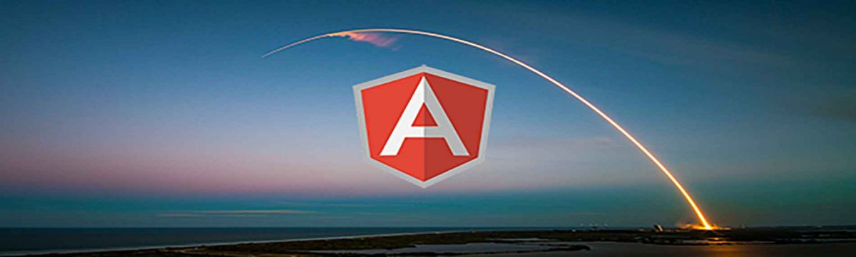 AngularJS 2 & AJAX