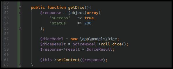 erdiko_app_controller_ajax_get_dice_action