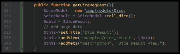 erdiko_app_controller_get_dice_action