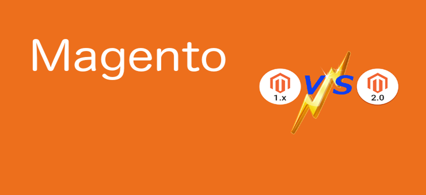 Which version of Magento should I use?  This will help you decide
